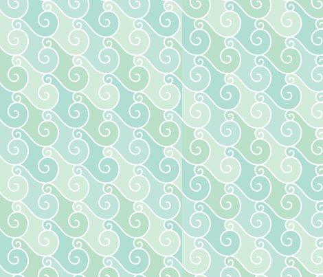 Spiral_damask03-turqs.ai_shop_preview