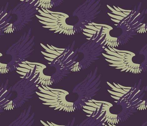Rrrcamo_05_purples2rev_shop_preview