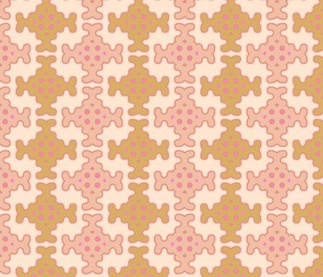 Rneutral_mosaic_berry_shop_preview