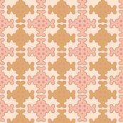 Rneutral_mosaic_berry_shop_thumb