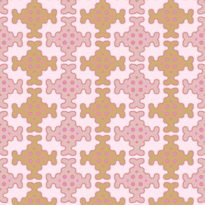 neutral_mosaic_bright