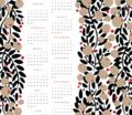 R2011_calendar-contest_comment_30593_thumb