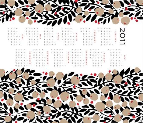 R2011_calendar-contest_shop_preview