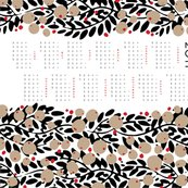 R2011_calendar-contest_shop_thumb