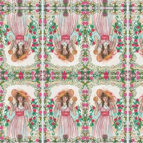 Mimi-FlowerLady3