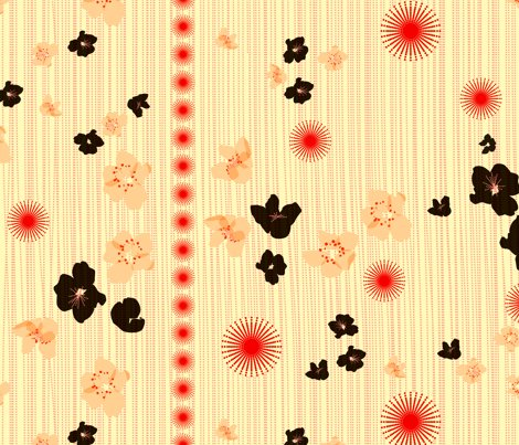 Spotted_blooms_full_shop_preview