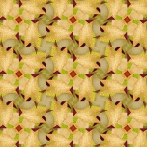 tiling_small_flower_collage_1_12