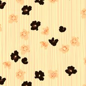 Rspotted_blooms_large_shop_thumb