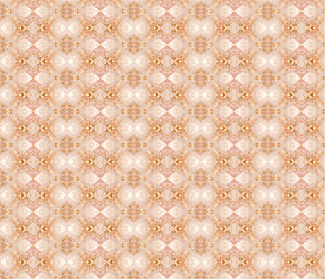 Beige 1 fabric by mirjana on Spoonflower - custom fabric