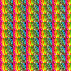 hand dyed fabrics 1-ed