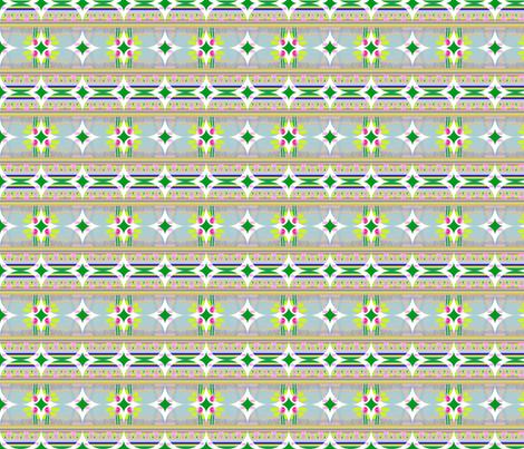 Kertemindeamandatext-ed-ed-ed fabric by _vandecraats on Spoonflower - custom fabric
