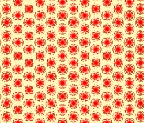 Rspotted_blooms_red_cartwheels_small_simple_shop_preview