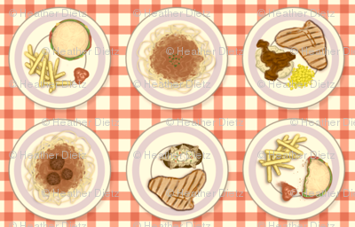 Rdiner2_preview