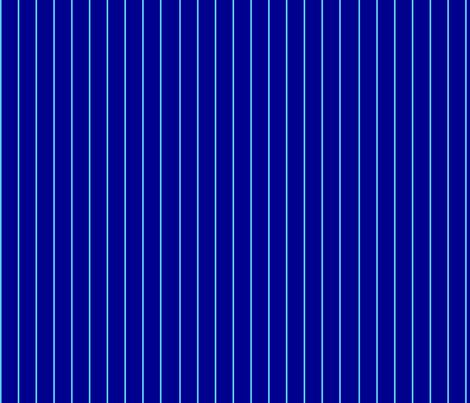 Light Blue Stripe/Dark Blue Background fabric - donnamarie ...