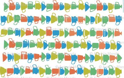 cups_towel
