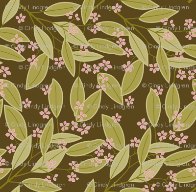 eucalyptus_brown2