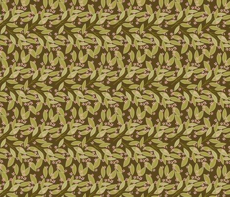 Rreucalyptus_brown2_shop_preview