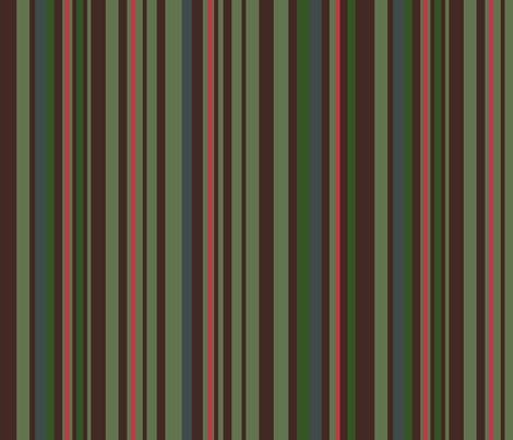 Steampunk Coordinate 3 fabric by jadegordon on Spoonflower - custom fabric