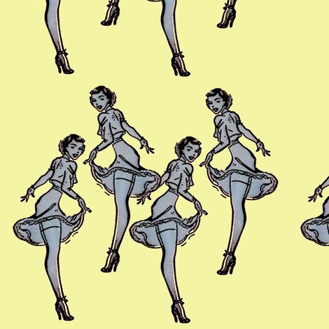 Rspoon_pinups_yellow__shop_preview