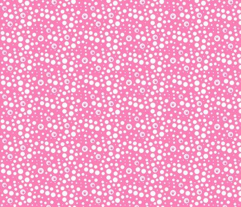 Rbg_dots_pink300dpi_sm386_shop_preview