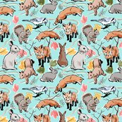 Rrwoodland_creatures_pattern2e_shop_thumb
