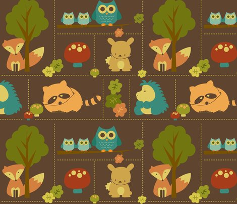 Rrrrwoodland_print2a_shop_preview