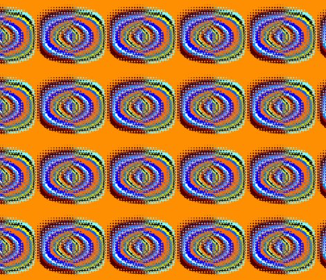 Rblue_n_orange_coolio_tile_ed_shop_preview