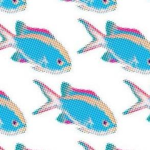 PosterFish