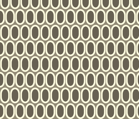 gregory fabric by holli_zollinger on Spoonflower - custom fabric