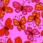 Rbutheartflies2b_shop_thumb