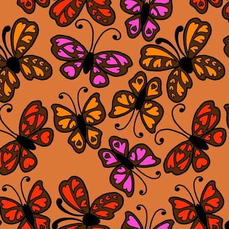 Rrbutheartflies2_copy_shop_preview