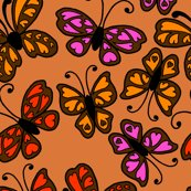 Rrbutheartflies2_copy_shop_thumb