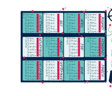 Rrrsailor-towel-calendar_shop_preview