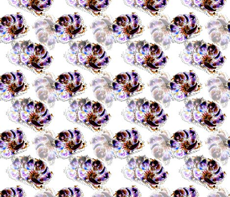 Rrrflower_patternwhite_repeat_shop_preview