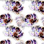 Rrrflower_patternwhite_repeat_shop_thumb