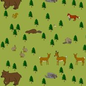 Rpacific_nw_woodland_critters_shop_thumb