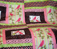 Rrpinkbirds_on_brown_with_spring_flowers_comment_447246_thumb