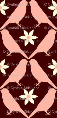 Bird Lattice