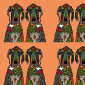 Rgreat_dane_love_tangerine_9x10.5_border_600_st_sf_shop_thumb