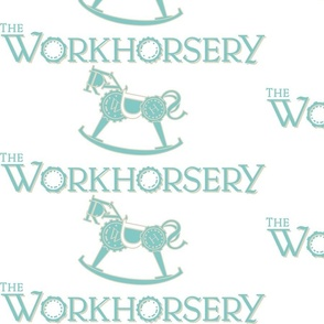 The Workhorsery