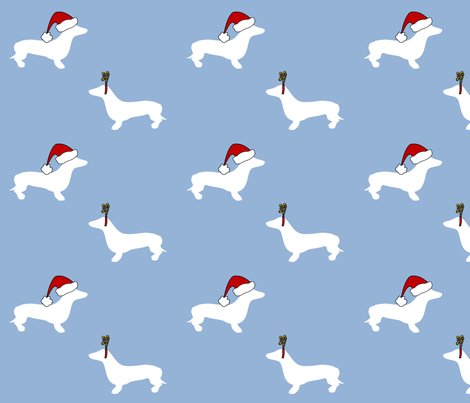 Rrdachshunds_for_christmas_shop_preview