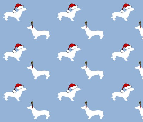 Rrrdachshunds_for_christmas_shop_preview