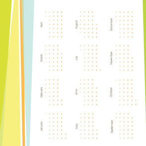 Rcalendarteatowel_upload.ai_shop_thumb