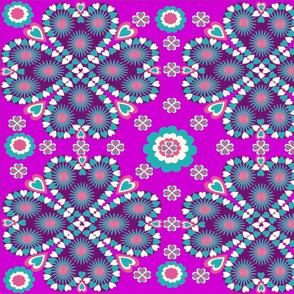 The_Heart_Flowers_-Purple