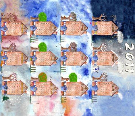 Rau_fil_des_saisons_2011_shop_preview