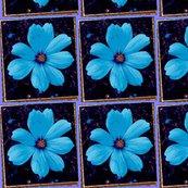 Rmoonglow_flower_shop_thumb