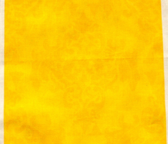 Rrrgrey_damask_design_comment_70968_preview