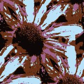 Rhybrid_flower_shop_thumb