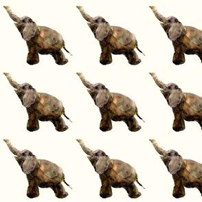 elephant_baby-ed