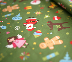 Rrxmas_pattern_1_comment_35632_preview